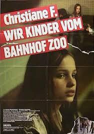 Vi barn från Bahnhof Zoo (1981)