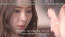 Loco Yuju GFRIEND SpringIsGoneByChance SensoryCouple