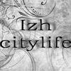 Izh Citylife