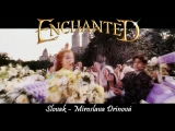 Enchanted - Thats How You Know (Multilanguage)