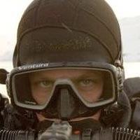 Воин Морпех, 1 августа , Самара, id194217699