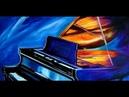 Happy Birthday (Jazz Piano Version)