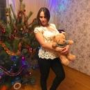 Людмила Никитина фото #38