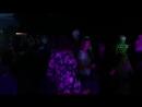 Песня Два ангела любви в Новотроицке на День села! Яков Самодуров Концерты депутата Алексея Журавлева для жителей
