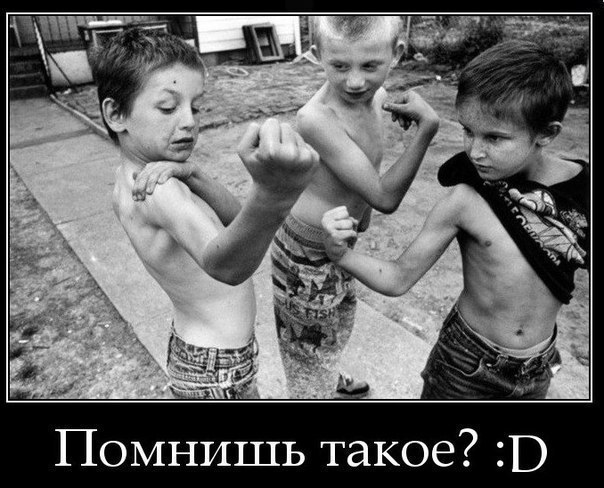 http://cs617226.vk.me/v617226014/1661/qvxjXuOeANg.jpg