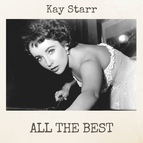Kay Starr альбом All the Best