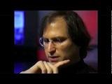 Стив Джобс о командной работе.