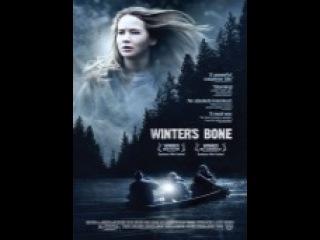 iva Movie Drama winter s bone