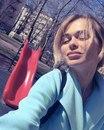 Анна Хилькевич фото #25
