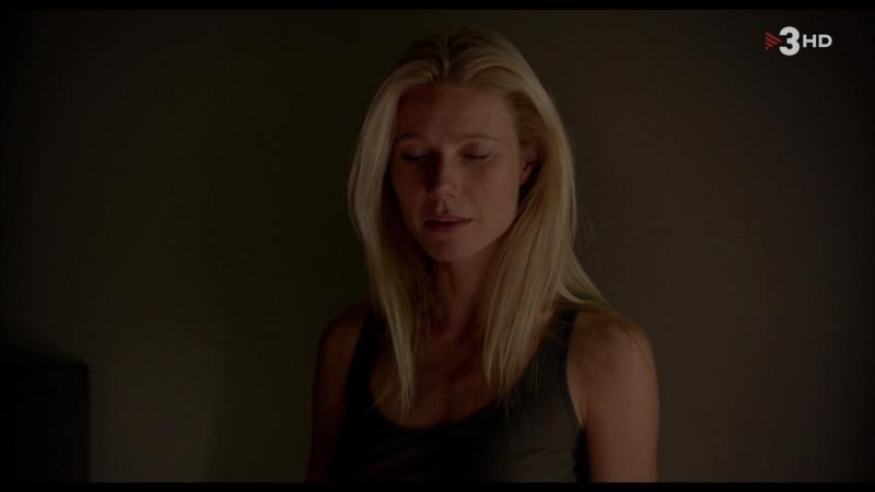 Amor sin control (2012) Thanks for Sharing sexy escene 07 sexy Gwyneth Paltrow