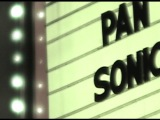 Pan Sonic in San Francisco  March 19, 2001 (full show)