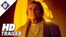 American Gods - Season 2 Official Teaser Trailer (2019) | Ian McShane, Ricky Whittle, Crispin Glover
