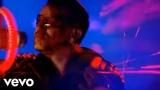 U2 - Ultra Violet Light My Way