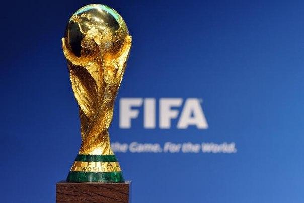 2026 FIFA Dünya Kupası 48 Takımla Oynanacak