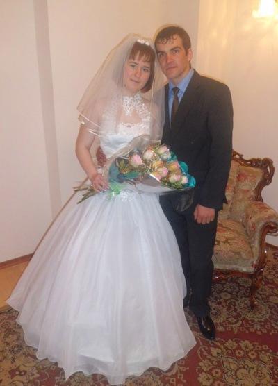 Николай Глухарев, 20 июня , Нижний Новгород, id57386227