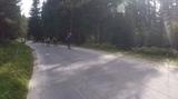Andrey Parfenov on Instagram #belmeken #crosscountry