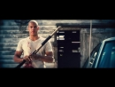 Форсаж 6, 2013 - 2 Chainz feat. Wiz Khalifa - We Own It