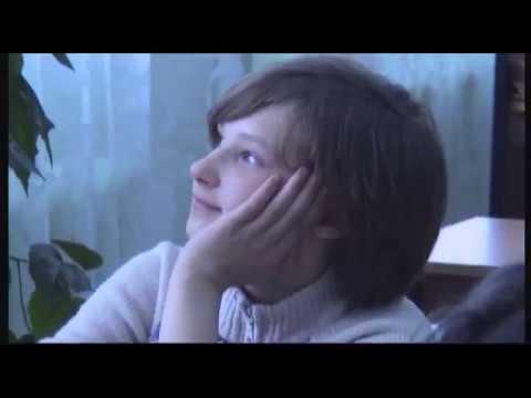 Екатерина Денисова ♪ ♫ ♩ ♬ ♭ Дождь (Rain) (HD)