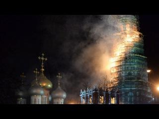 Город новостей - Эфир от 16.03.2015 14:50