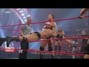 Triple h, Shane Mcmahon, Batista vs Randy Orton Legacy New WWE Championship match 2018