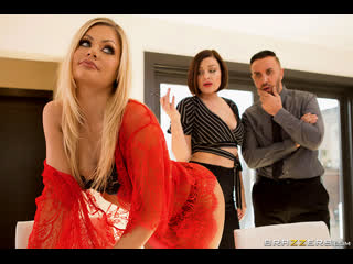 Riley Steele Her Wife Wants Me HD Big Ass, Big Tits, Huge Tits, Latina, MILF, Natural Tits, Toys