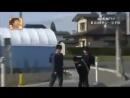 Японская традиция благодарить автомобилистов пропустивших пешеходов