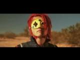Батя в здании - МС Хованский (Gerard Way) (Батя Джи)