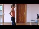 Проведение мастер-классов для желающих стать моделями в г. Хабаровск