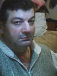 Фаиг Пашаев, 1 июля 1989, Калининград, id182838759