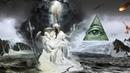 Panik am Berg Hermon ➤ Die Teufelslinie der gefallenen Engel