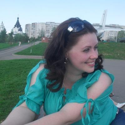 Яна Одинцова, 25 июля , Екатеринбург, id199018131