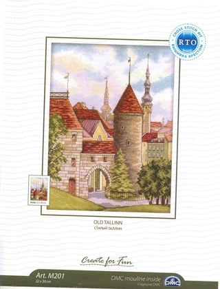 Файл _ст башни старого города.