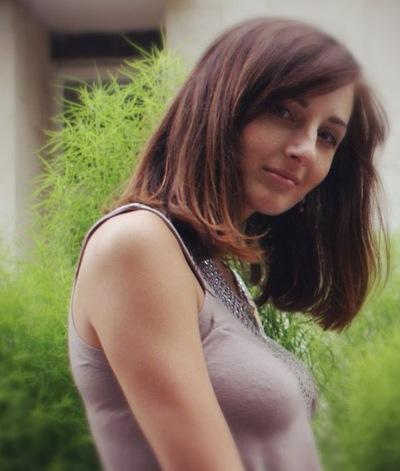 Екатерина Корниенко, 11 августа , id152200722