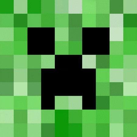 майнкрафт 1 9 сервера с мини играми