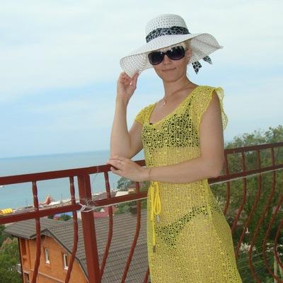 Людмила Лапина, 28 июля , Онега, id100506801