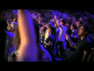 Thank You Jesus (NEW SONG 2014) - Hillsong