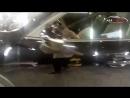 📹 Видеоотчёт по Mazda cx 5