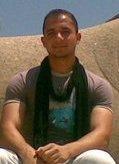 Hussien El-Hendawy, 2 декабря 1989, Днепропетровск, id174859164