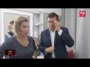 Евгений Мураев в передаче HARD з Влащенко на телеканале ZIK 18 07 17