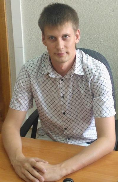 Иван Иванов, 19 октября , Москва, id221991189