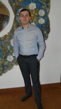 Ростислав Кармышев, 8 января , Нижний Новгород, id8100196