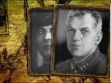 В поисках истины 58. Секреты вечной молодости: эликсир для Сталина Elixir for Stalin