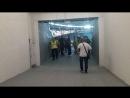 Волгоград Арена 1