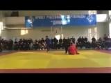 Volkodav нокаут с одного удара mp4_240