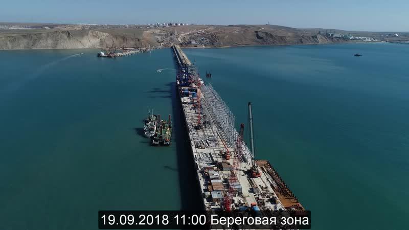 19092018_облет_береговая зона.mp4