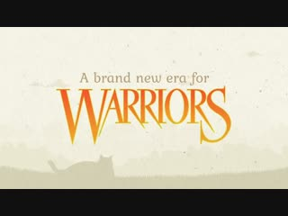 A trailer for the brand new Warriors website coming January 2019 has just dropped!