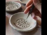 handmade.mir_43860627_2190904561178596_310770042398572544_n