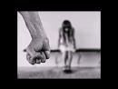 Samtal med kvinna som blivit överfallen(idag)
