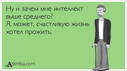 http://cs405922.userapi.com/v405922232/3f83/iatH4W3qpSQ.jpg