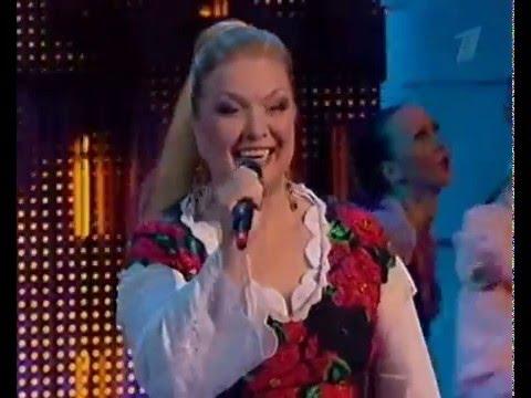 Людмила Николаева Ах мамочка